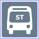 ST TamilNadu Bus Booking icon