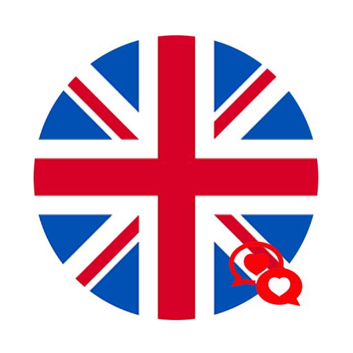 randevú-webhelyek egyedülállók számára skót amerikai társkereső oldalak