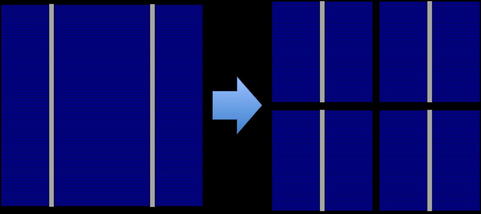 solceller 4.png