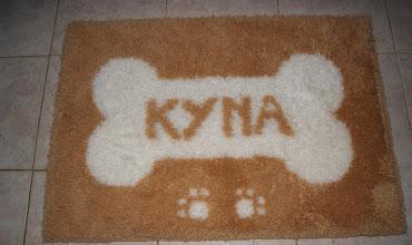 Photo: Nestmatje voor Kyna
