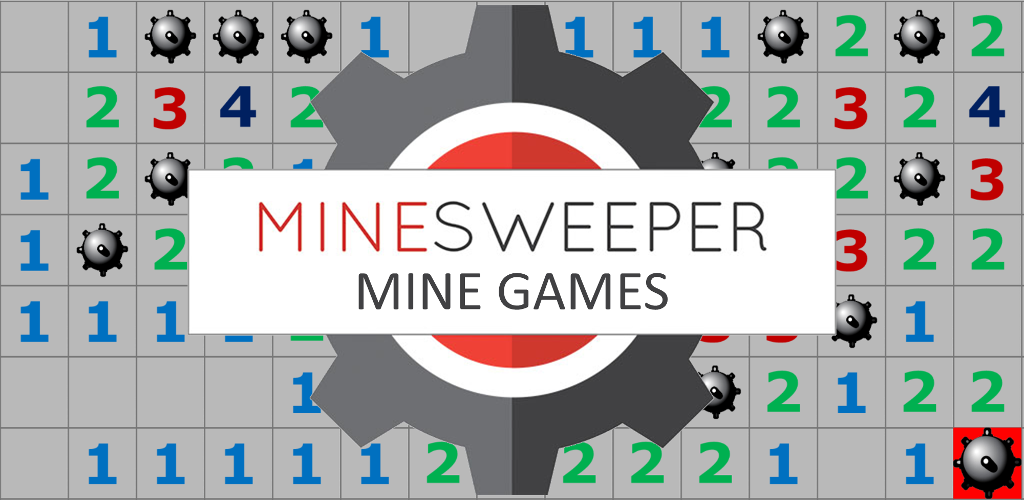 Download Minesweeper Pro APK latest version 1 2 6 for android devices