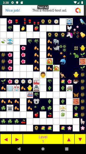 Télécharger gratuit Maze Alley APK MOD 1
