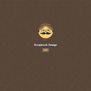 Návrh designérů - náhled