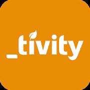 _tivity - activity & connectivity APK