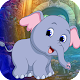Kavi Escape Game 563 Baby Elephant Rescue Game Download for PC Windows 10/8/7