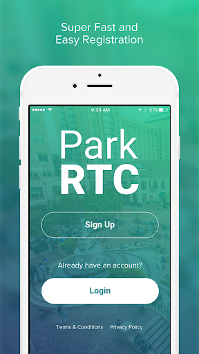 玩免費遊戲APP|下載ParkRTC app不用錢|硬是要APP
