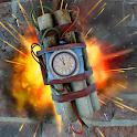 Bomb Bang Joke icon