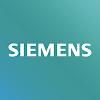 SIEMENS FRANCE SA