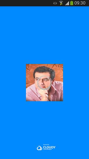 د. علاء اللقطة Dr.Alaa Allaqta