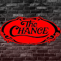 The Chance Theater icon