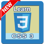 Learn CSS Quickly [OFFLINE]