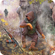 Anti-Terrorist Last Plan -Lost Sniper Mission Game