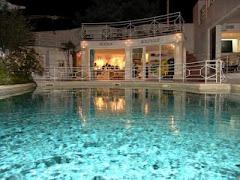 Visiter Acapulco
