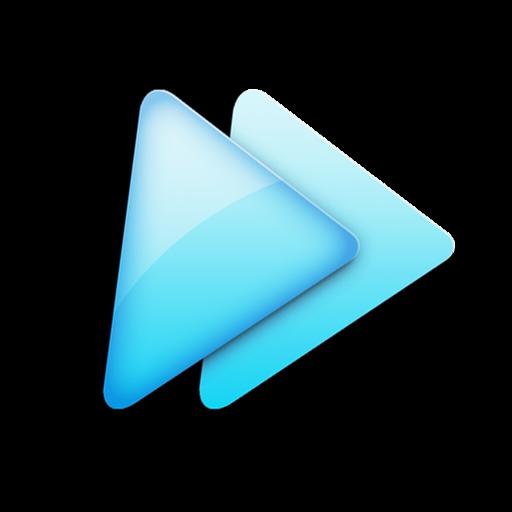 Android aplikacija CityPlay