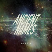 Ancient Names (Part I)
