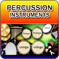 Percussion Instrument download