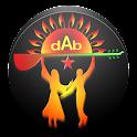 RADYO DaB Fm icon