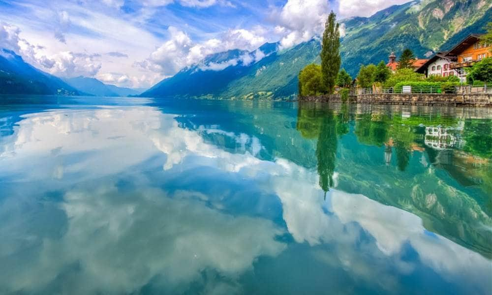 Image result for switzerland images