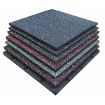 Turf Mat Manufacturer and Suppliers -Premium quality