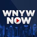 WNYW Now icon