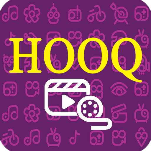 Advice for HOOQ TV app (apk) free download for Android/PC