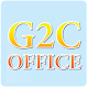 G2C Bhutan Download on Windows