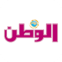 Al Watan(mobile) icon