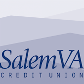 Salem VA Credit Union