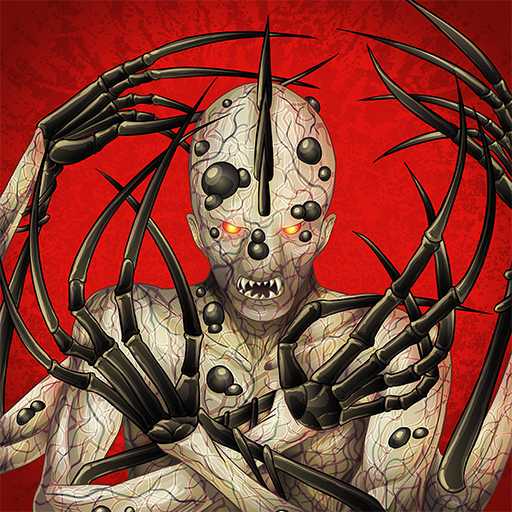 ZAS  Zombie Apocalypse Simulator