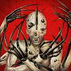 ZAS - (Zombie Apocalypse Simulator) 대표 아이콘 :: 게볼루션