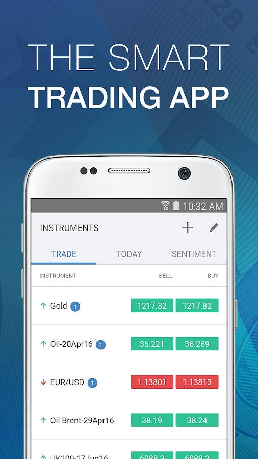 Forex paper trading app uninstaller
