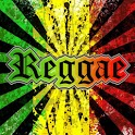 Reggae GO Keyboard theme icon