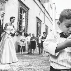 Wedding photographer Stefano Tommasi (tommasi). Photo of 19.11.2016