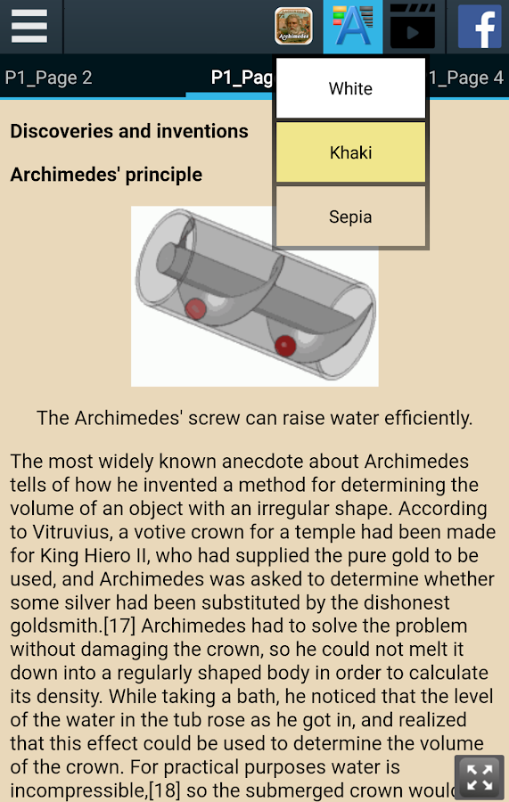 a biography of archimedes one of the greatest mathematician of all time Archimedes background/upbringing archimedes was one of the most known and respected michael gray biography of a mathematician archimedes, one of the greatest archimedes is generally considered to be the greatest mathematician of antiquity and one of the greatest of all time.