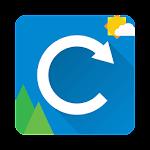 Changer - Wallpaper Manager 1.8.5.2