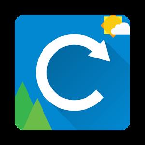 Changer - Wallpaper Manager APK Cracked Download