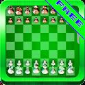 国际象棋AI拼图