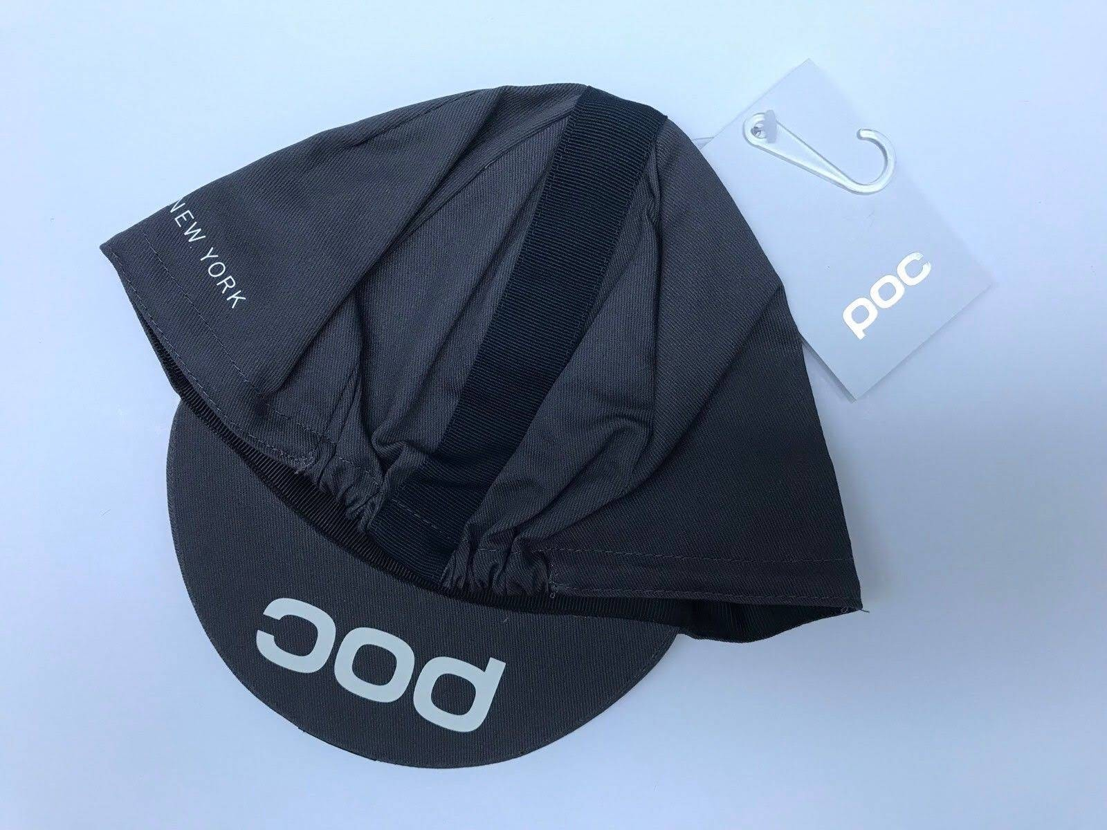 d79a878a6e POC Fondo cap. Condition: New with tags. Size: one size. But I would say  it's far from universal. More like S – M Price: £11.50