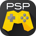 Emulator For PSP Games And PS3 icon