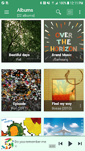 jetAudio HD Music Player Plus v9.11.3 [Google] [Patched] 7