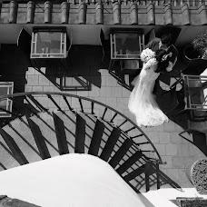 Wedding photographer Marzia Reggiani (marziafoto). Photo of 01.06.2018