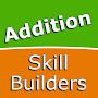Премиум Addition Skill Builders временно бесплатно