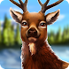 Pet World - WildLife America - 動物のゲーム - Androidアプリ