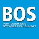 Business Optimization Summit icon