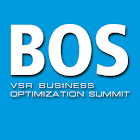 Business Optimization Summit icon