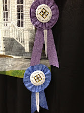 """Photo: 1103 Best of Show (Medium) – """"The Jennings Homestead,"""" Suzanne Mouton Riggio"""