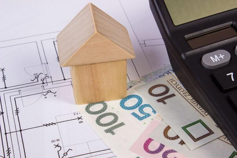 Budowa domu za gotówkę - czy to możliwe?