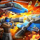 Army Battle Simulator icon