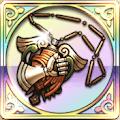 遊撃士の紋章