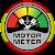 Motor Meter | Español file APK for Gaming PC/PS3/PS4 Smart TV